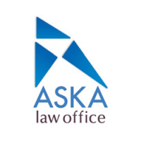 Aska Law Office