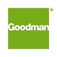 Goodman Japan Limited