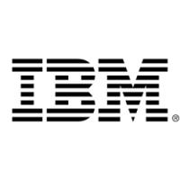 IBM Japan, Ltd.