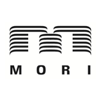 Mori Building Co., Ltd. and affiliated companies