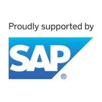SAP Japan Co., Ltd.