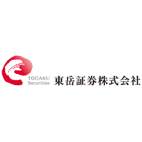 TOGAKU Securities Co., Ltd.