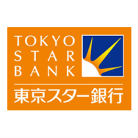 The Tokyo Star Bank, Limited