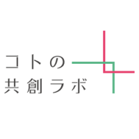 Koto-no-kyousou Lab, General Incorporated Association