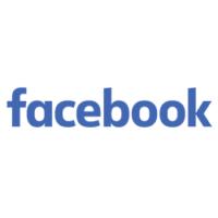 Facebook Japan