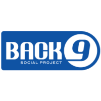 General Incorporated Association Back 9 Social Project