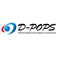 D-POPS Group