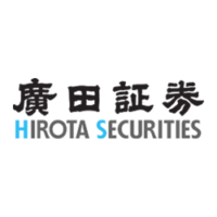 Hirota Securities Co., Ltd.