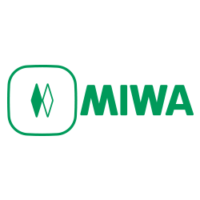 MIWA LOCK Co., LTD.