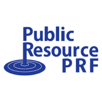 Public Resource Foundation