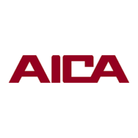 AICA Kogyo Co., Ltd.
