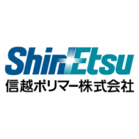 Shin-Etsu Polymer Co.,Ltd.