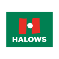 Halows Co.Ltd.
