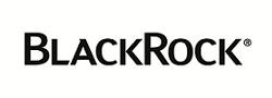 ブラックロック・ジャパン株式会社