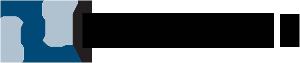 ネットスイート株式会社