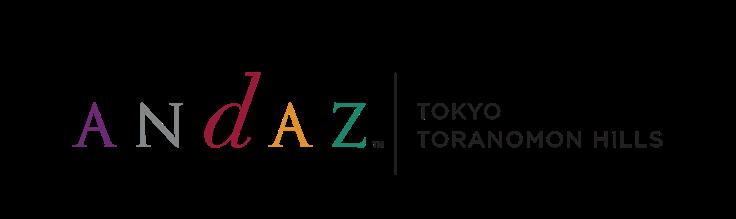 Andaz Tokyo
