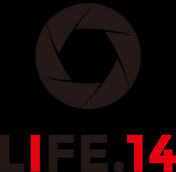 LIFE.14