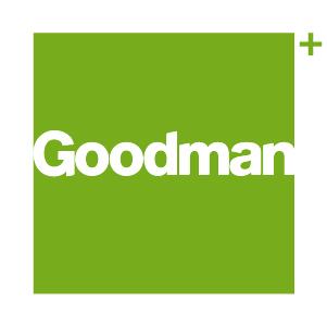 グッドマンジャパン株式会社