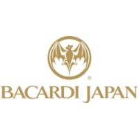 バカルディジャパン株式会社