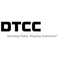DTCC Japan