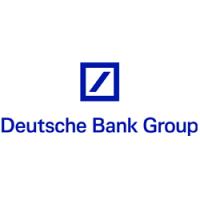 ドイツ銀行グループ