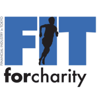FIT for Charity