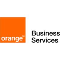 オレンジビジネスサービスジャパン株式会社