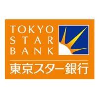 東京スター銀行