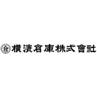 横浜倉庫株式会社