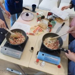 http://lightson-children.com/projects/locers-room/#cooking