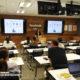 Facebook Japan にて社会的養護のセミナーを開催しました (We gave a seminar about social care at Facebook Japan)