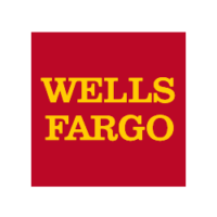 ウェルズ・ファーゴ証券
