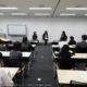東京スター銀行さま本社で「母子生活支援施設」セミナーを開催しました