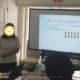 e2プロジェクト、5月もパソコン講習会を開催