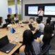 8月のパソコン講習会を開催しました@丸の内