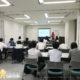 第二東京弁護士会の研修にて講師を担当しました