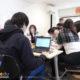 「httpsのsがsecurityのsということが発見だった」――1月、2月にパソコン講習会を開催しました
