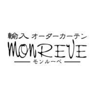 モンルーベジャパン株式会社