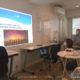 「e2プロジェクト」パソコン講習会をオンラインで4回開催しました