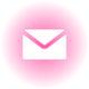 パソコン寄贈&オンライン講習会 登録施設に1回目のメール配信を行いました