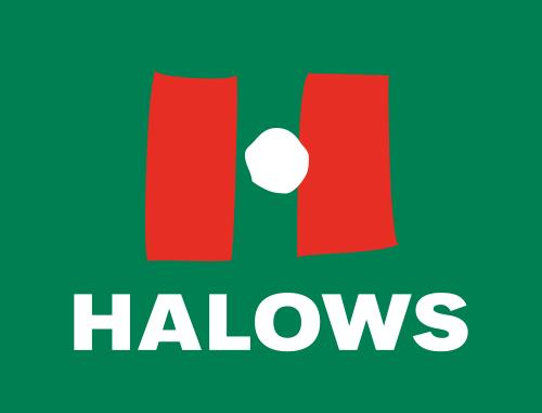 株式会社ハローズ